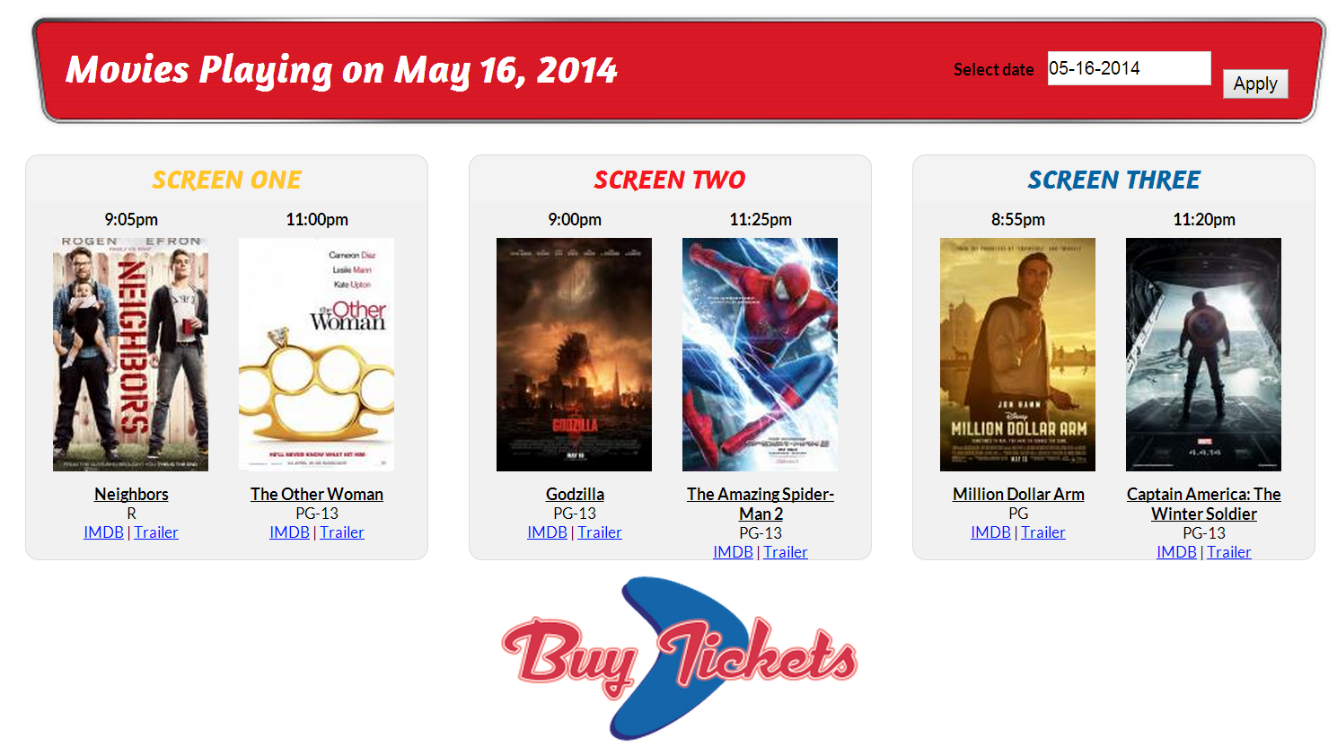 new movies playing 51614 in lubbock movie times in