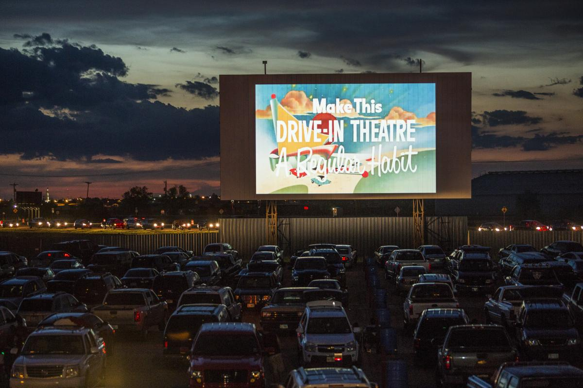 stars and stripes drivein theatre in lubbock movie times